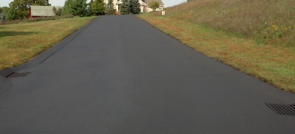 How to Properly Maintain Your Driveway?